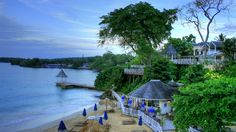 edge-Montego-Bay-is-exciting-vacation-spot