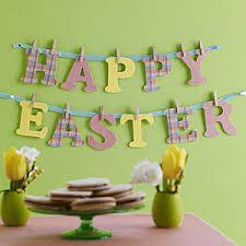 "Képtalálat a következőre: ""easter decor"" Place Card Holders, Birthday, Easter Decor, Easter Ideas, Fun, Crafts, Decorations, Holidays, Easy"