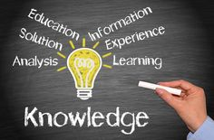 KNOWLEDGEBUILD® is a strategic product that can be acquired for various needs, KNOWLEDGEBUILD® enables organizations of various needs and aims to build their most strategic messages and convey them...