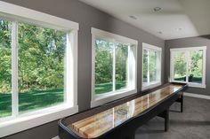 Ideas & Inspiration | Windsor Windows & Doors