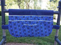 Walker Bag Walker Bags Caddy Tote Pouch Organizer Walker