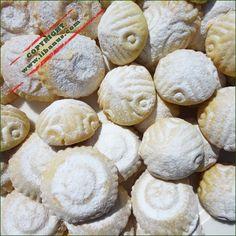 Libanus - Cuisine libanaise et recettes du Liban - Produits Libanais
