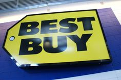Best Buy will reportedly match all Amazon prices this holiday season
