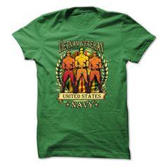 awesome Veterans T-Shirt - Vietnam Veteran Us Navy  Buy now http://totoshirts.xyz/country-tshirts/veterans-t-shirt-vietnam-veteran-us-navy-discount.html