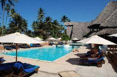 Mapenzi Beach Club Zanzibar is positioned on the North East coast of Zanzibar about an hour from Zanzibar International Airport. Diamonds Mapenzi Beach Club blends in the natural environment of the ad. Beach Club, Footprint, East Coast, Environment, Diamonds, Ocean, Vacation, Places, Outdoor Decor