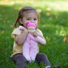 cuddle doll #novanatural