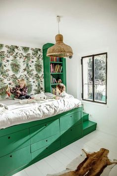 dream rooms for adults bedrooms * dream rooms . dream rooms for adults . dream rooms for women . dream rooms for couples . dream rooms for adults bedrooms . dream rooms for girls teenagers Teenage Room Decor, Girl Room, Girls Bedroom, Baby Room, Child Room, Room Kids, Bedroom Bed, Nursery Room, Decor Room
