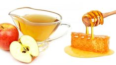 Benefits of a Healing Dispersion Stop Eating, Benefit, Healing, Treats, Healthy Recipes, Diet, Desserts, Formda Kal, Food
