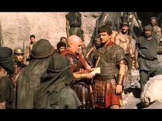 A jelenések könyve Ravivarma Paintings, Bible End Times, The Bible Movie, Christian Music, Christian Movies, Jesus Is Lord, Jesus Christ, Book Of Daniel, Jesus Movies