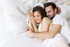 Velofel South Africa is a fresh era male hormone booster. Velofel South Africa raises the production of testosterone and also its exercise. Enhancement Pills, Male Enhancement, Strong Marriage, Love And Marriage, Marriage Challenge, Why Do Men, Happy Wife, Husband, Bikini