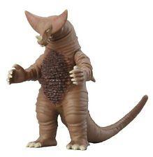 Ultra Monster 500 02 Gomorrah Toy Japan Hobby Japanese Kids Gift