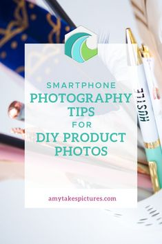 Smartphone Photography Tips for DIY Product Photos - Etsy Photography Tips Etsy Business, Craft Business, Creative Business, Photography Business, Photography Tips, Product Photography, Best Business Ideas, Business Tips, Business Inspiration