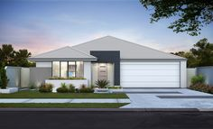 Blueprint Homes new home builders Perth WA Slide 1
