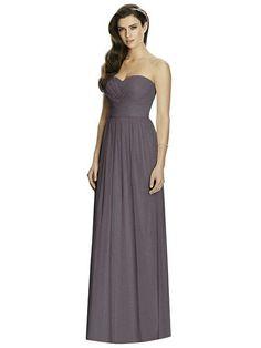 Dessy Bridesmaid style 2991 http://www.dessy.com/dresses/bridesmaid/dessy-style-2991/