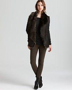 Sweaters - Women's | Bloomingdale's