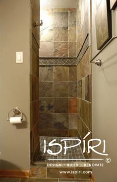 Ispiri : Bathroom Remodel Photos : St. Paul : Minneapolis