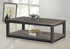 Shop home & garden clearance at Overstock