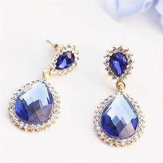 discount fashion earrings fashion jewelry wholesale