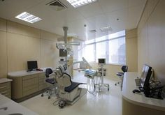 LED lighting can create more color, lighting more soothing atmosphere, let the surrounding environment look more humanized, effectively alleviate the tension in clinic, it is very helpful to make patients feel relaxed, means that the diagnosis can be faster, more clearly done. http://www.naturegreenusa.com/application/214.html #led #rz