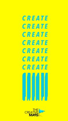 Create gif The Creative maps Creativity Quotes, Digital Marketing Strategy, Latin America, Graphic Design Art, Creative Art, Maps, Branding, Create, Frases