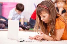 School profileren waarden gedreven onderwijs