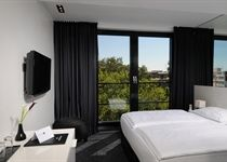 Lindemann Hotel  - Berlin