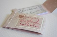 Editable Romantic Coupons Template from Homemade Gifts Made Easy.  Other coupons as well.