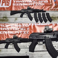 Huge shout out to @spartan117gw @ptssyndicate for hooking me up with some PTS AK mags and pistol grip for my @elairsoft ak105 that I picked up from @jag_precision.. A lot more parts for this build on the way!! @milsimwest @americanmilsim #milsim #75spetsnazregt #raidonrostov