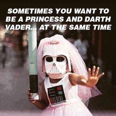 Darth Vader, Warrior Goddess Training, Goddess Quotes, Star Wars Art, Natural History, Good Vibes, Positive Vibes, Decir No, Find Image