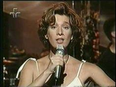 Projeto Atlântico (9) - Dulce Pontes - Indios da Meia Praia -  (1999)