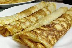 No Cook Meals, Low Carb, Cooking, Cake, Ethnic Recipes, Fotografia, Kitchen, Kuchen, Torte