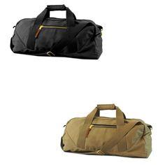 Hounds Tooth, S Signature, Branded Bags, Gym Bag, Shoulder Strap, Hardware, Textiles, Backpacks, Zipper