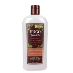 Smoothing & Defining Conditioner (Coconut) Olive Fruit, Orange Oil, Pure Essential Oils, Sans Gluten, Fragrance Oil, Healthy Hair, Shea Butter, Body Care, Mango