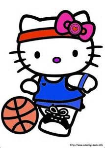 https://i.pinimg.com/236x/1d/93/52/1d935250bcfc00ad207a698aefd327f9--hello-kitty-basketball.jpg