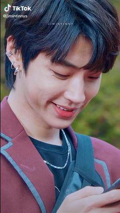 Korean Drama Songs, Korean Drama Funny, Korean Drama List, Korean Drama Quotes, K Drama, Cha Eun Woo Astro, Handsome Korean Actors, Kdrama Actors, Cute Actors