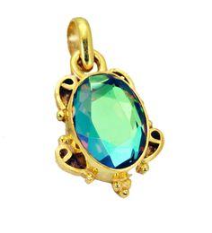 #greensapphire #we #top #eyes #riyogems #jewellery #gemstone #handmade #alloy #ring http://www.925sterlingsilverrings.com