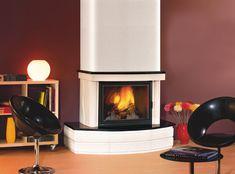 Le design du noir et du blanc. Home Appliances, Design, Home Decor, White People, House Appliances, Decoration Home, Room Decor, Appliances
