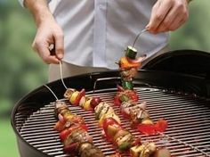 19 Insanely Clever Grilling Gadgets You'll Wish You Knew About Sooner