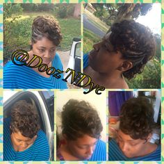 Hairstyles for black women updo hairstyles relaxed hair black hairstyles mohawk updo protective style black hair care relaxed hair pmusecretfo Gallery