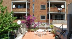 Casa Pierina Santa Marinella Casa Pierina offers accommodation in Santa Marinella, 48 km from Viterbo and 8 km from Civitavecchia. The unit is 48 km from Lido di Ostia.  There is a seating area and a kitchen equipped with an oven.