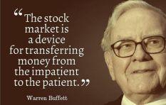 Warren Buffett's Berkshire Hathaway to live stream 'Woodstock for Capitalists'