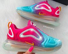 Endlich, Promotionen Wahr Schuh Stioll Nike Air Max 90 LX