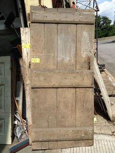 Door Knob Mortise Eastlake Black Dog Salvage Roanoke VA - Creative door chain that is really safe
