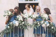 eve dunlop Photography: Elmore Court {Anna & Andy} //Elmore Court Wedding Photographer