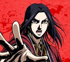 Manga, Deviantart, Android, Anime Boys, Anime Stuff, Guys, Party, Manga Anime, Manga Comics