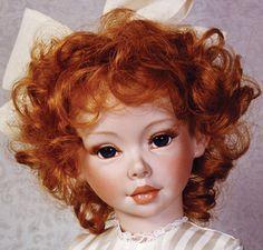 BRITTANY Wig #118