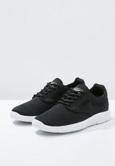 Vans ISO 1.5+ - Zapatillas - black - Zalando.es
