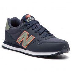 ALL, Akció ig Újdonság - www. New Balance, Tommy Hilfiger, Sneakers, Shoes, Fashion, Tennis, Moda, Slippers, Zapatos