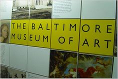 17 Best Fun in Baltimore images in 2017 | Baltimore maryland