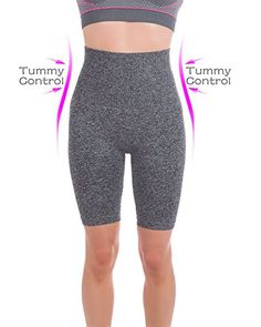 Workout Clothes From Amazon * Continue to the product at the image link.Note:It is affiliate link to Amazon.